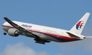 MalaysianAirlinesFlight370