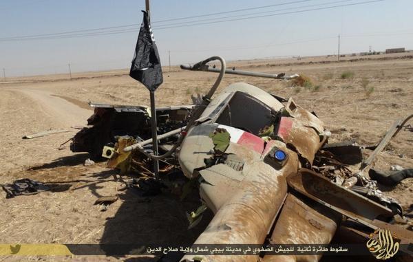 Resultado de la imagen para Bell 407GX + irak