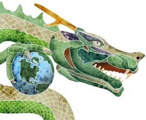 Illustration by Greg Groesch / Washington Times