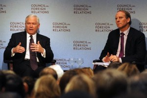 Realism not rhetoric needed to defeat ISIL,  warns Gates