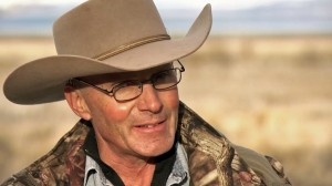 Lack of outrage noted as Western rancher shot down by Feds