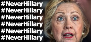 NeverHillary-300×138