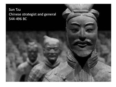 Sun-Tzu-1