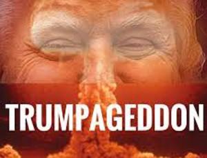 Trumpageddon-300×229