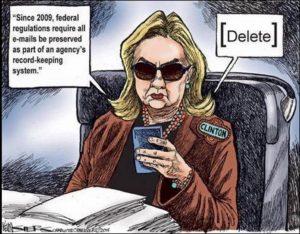 hillary-delete
