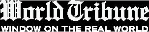 World Tribune: U.S. Politics and Culture, Geopolitics, East Asia Intelligence, China, Geostrategy, Military, National security, Corporate Watch, Media Watch, North Korea, Iran, Columnists: Dennis Prager, Michelle Malkin, John Metzler, Jeffrey Kuhner, John McNabb, Joe Schaeffer, Bill Juneau, Alexander Maistrovoy, Donald Kirk