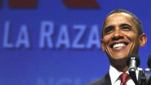 "President Obama appointed Judge Curiel to the bench because he is a staunch supporter of open borders, amnesty and mass illegal immigration — especially, from Mexico. As a member of La Raza Lawyers, he is ""a rogue judge whose allegiance and political affiliation is not to America, but Mexico."""