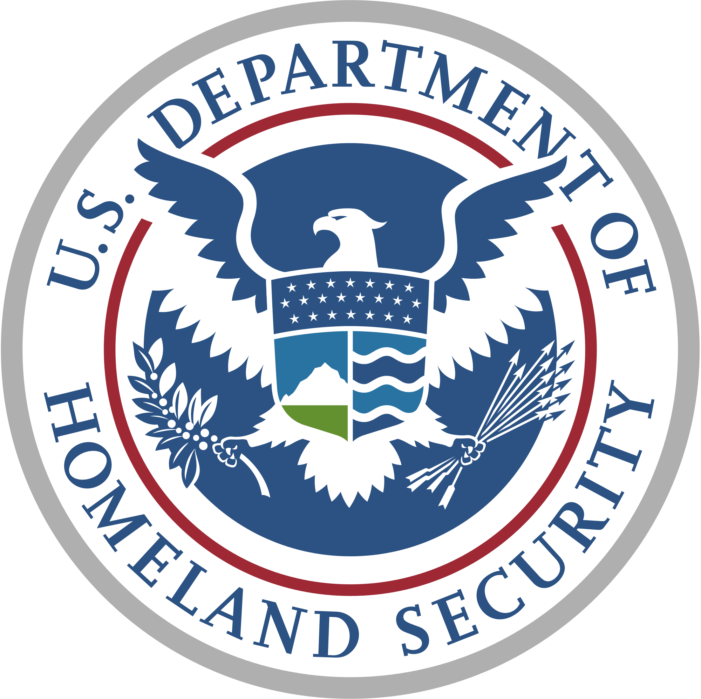 Express check-in? DHS intel worker arrested for bringing loaded handgun to the office