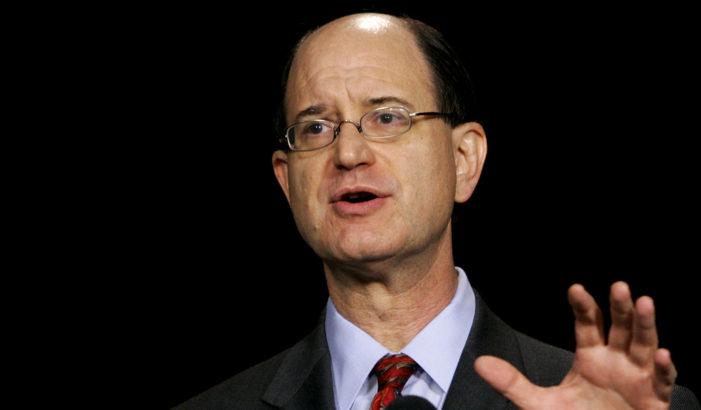 Top Democrat calls on Obama to stop Boeing sale to Iran