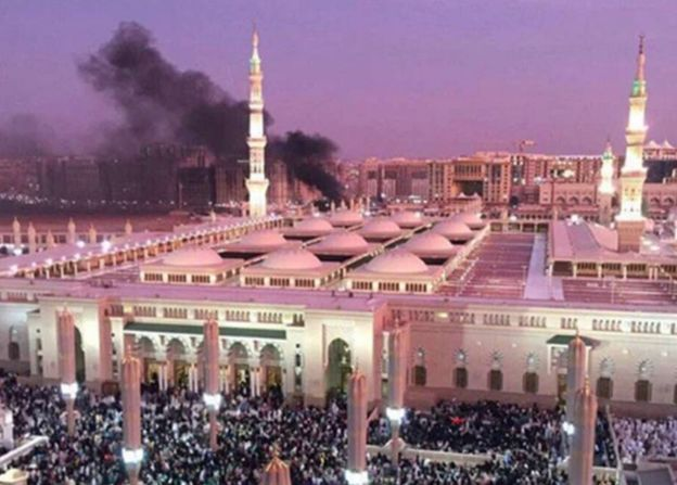 ISIL slaughtered hundreds throughout Muslim world in Ramadan attacks