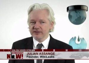 assange-wikileaks-dnc