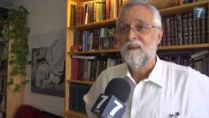 Dr. Ephraim Herrera