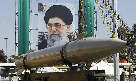Obama downplays report on Iran's pursuit of nuclear materials in Germany
