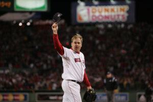 MLB: OCT 25 World Series - Game 2 - Rockies v Red Sox