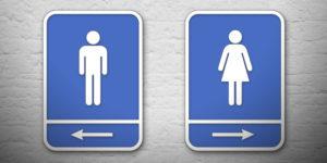 bathroom-order