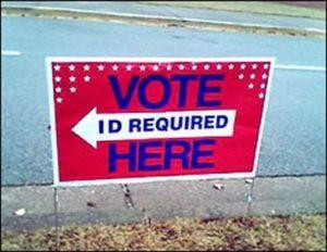 voter-id1_1