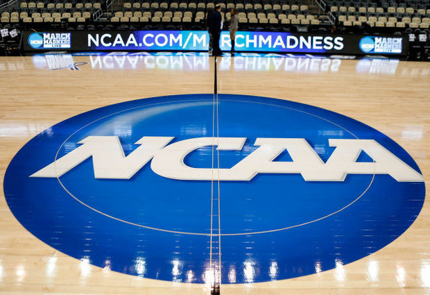 NCAA declares bathroom war on North Carolina prompting fiery GOP response