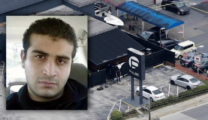 Transcripts: Orlando terror attack triggered by U.S. drone strike killing ISIL commander