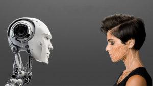 robot-beauty