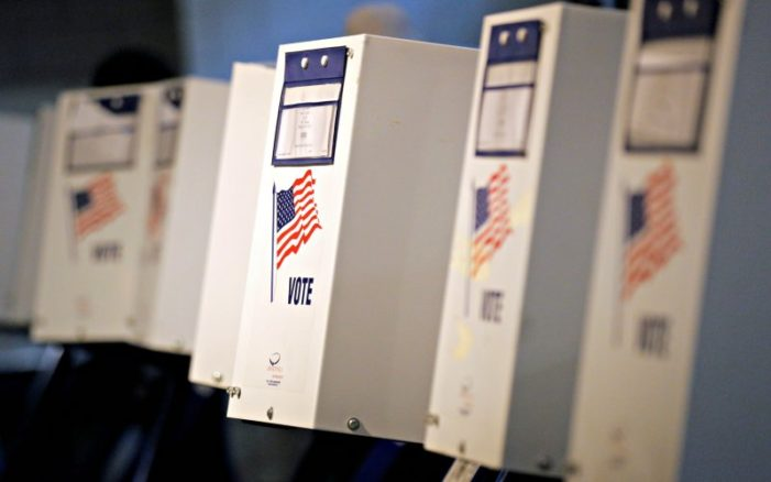 New investigative reports point to voter fraud in Pennsylvania, Indiana