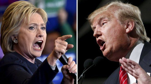 Who and what will survive? Bracing for the aftermath of an electoral nuclear war