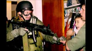 Clinton Attorney General Janet Reno okayed the armed seizure of six-year-old Elián Gonzalez, returning him to Castro's Cuba, even though his mother had died at sea seeking a free life for her son in the United States.