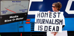 Honest+journalism+is+dead%2C+collage