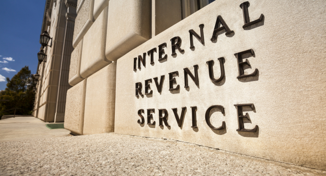 Unforgiven: IRS has not only continued its war on tea party groups, but taken it public