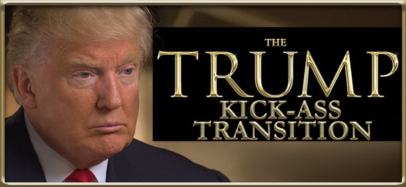 Trump-KickAss
