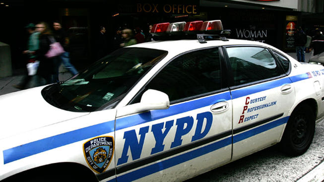 NYPD widely-rumored to have forced DOJ's hand on new email investigation