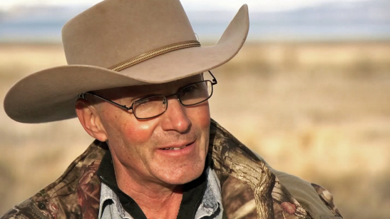 Greatest hits, No. 19: Lack of outrage noted as Western rancher shot down by Feds
