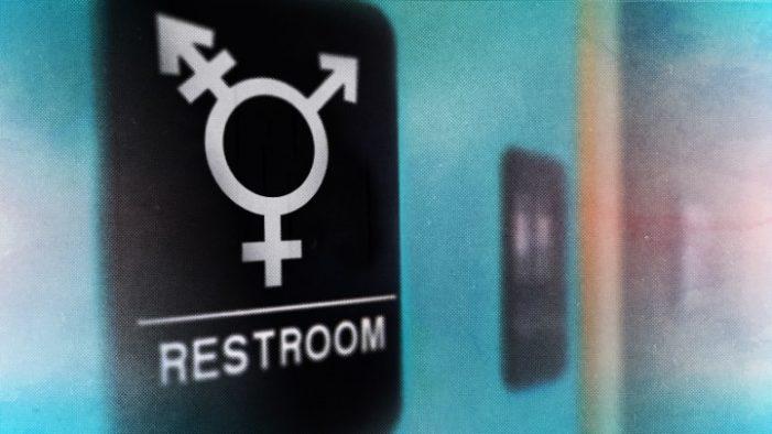 Supreme Court sends transgender bathroom case back to lower court