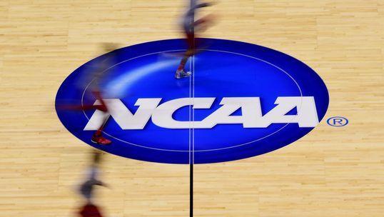 NC lawmaker to challenge tax-exempt status of NCAA