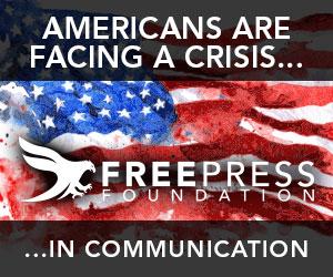 FreePressFAd