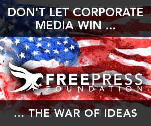FreePressFAd2