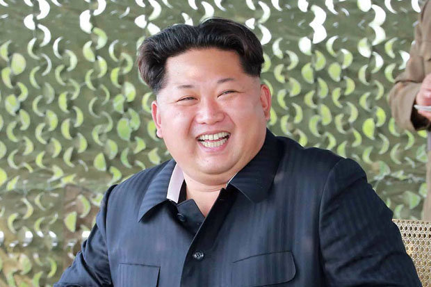 Was Kim Jong-Un behind last year's biggest bank heist ever?