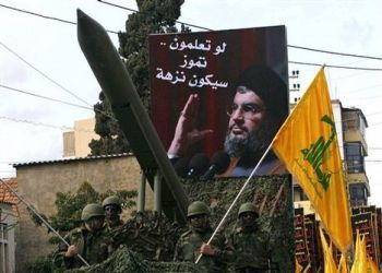 IRGC commander: Hizbullah more prepared than ever for massive attack on Israel