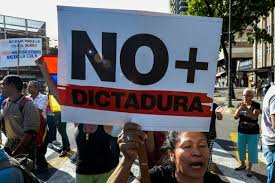 On second thought: Venezuela supremes issue 'clarifications' after international outrage at 'coup'