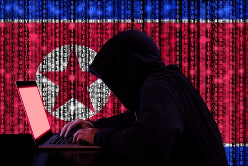 N. Korean cyber thiefs targeting banks, casinos worldwide