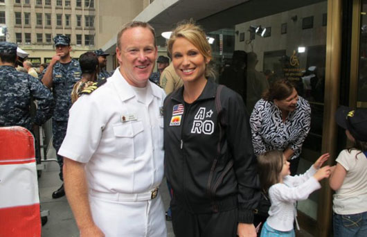 spicer-in-uniform-701×526