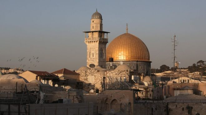 Palestinian Authority hails UNESCO's anti-Israel resolution