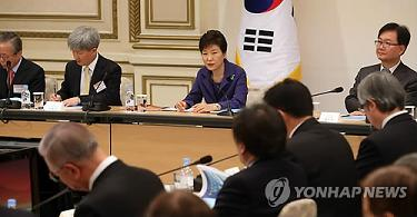 Leftist in the Blue House in Seoul, but North Korea is still not happy
