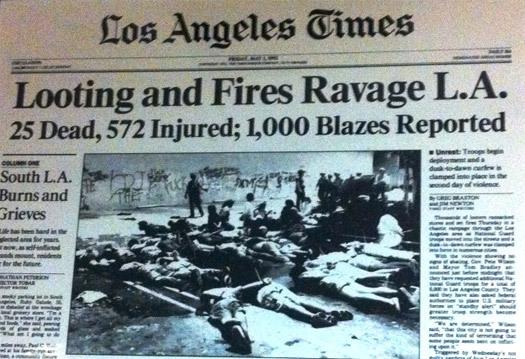 April 29, 1992