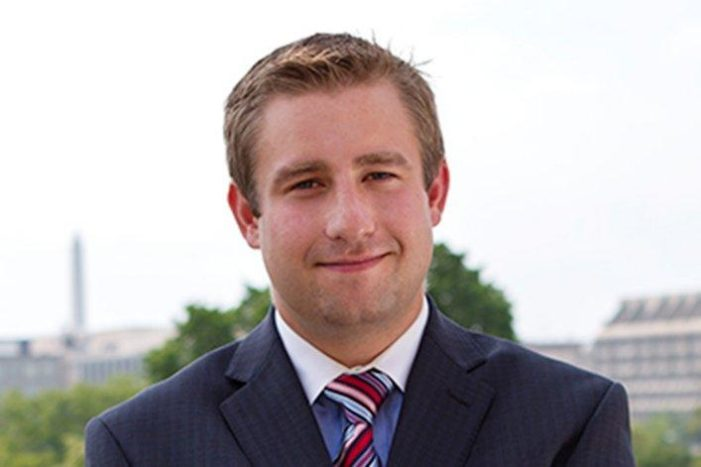 Family's investigator ties Seth Rich to WikiLeaks, hits wall with D.C. police and FBI
