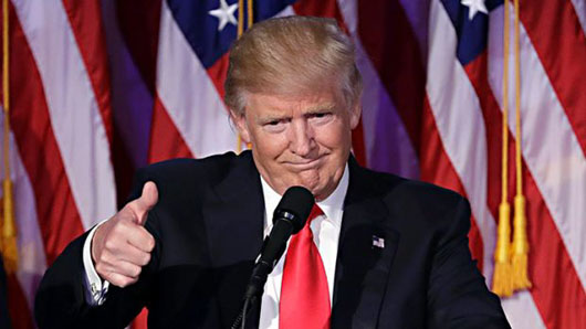 Reports back Trump's claim on Democrat strategy for illegal votes