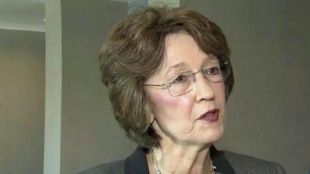 Report: House committee to consider impeachment proceedings against NC secretary of state