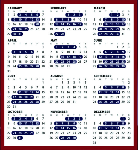 …Hardly working: Congress taking 218 days off in 2017