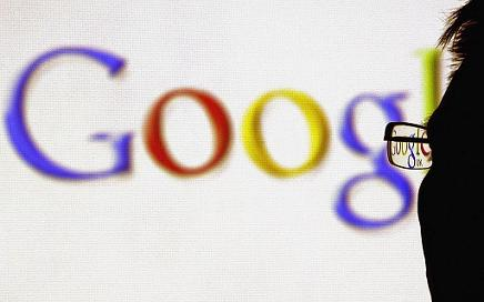Frustrated competitors take legal route against Google