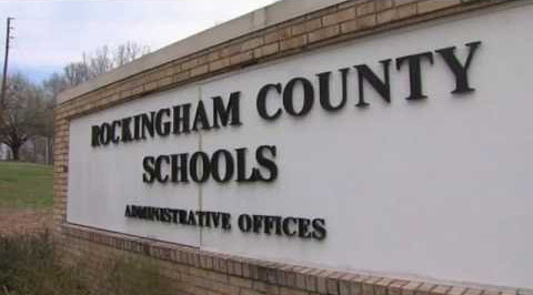 North Carolina parents protest forced 'equity training' on 'structural racism', 'white privilege'