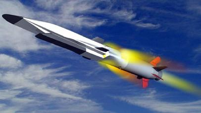 Russia tests hypersonic missile it says is impervious to U.S. missile defense systems